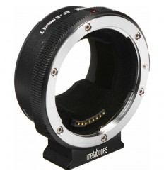 Metabones Canon EF - Sony E mount T Smart Adapter (V)