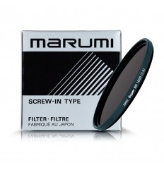 Marumi filter 77 mm ND1000 DHG Super