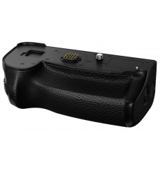 Panasonic Battery Grip za Lumix G9