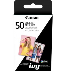 Canon zINK foto pack (50 kom)