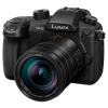 Panasonic Lumix GH5 (body)