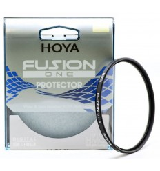 Hoya filter 49 mm Fusion One Protector