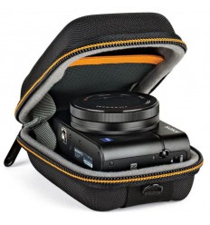 Hardside CS 20 Lowepro