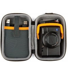 Lowepro torbica Hardside CS 40