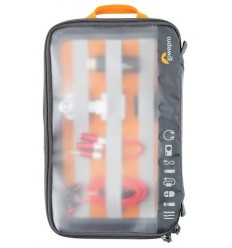 Lowepro GearUp Case (Large)