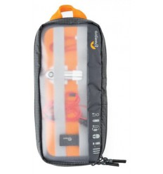 Lowepro GearUp Case (Medium)