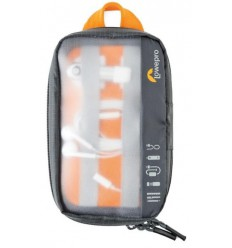Lowepro GearUp pouch (Mini)