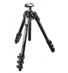 Manfrotto MT055CXPRO4 (karbon)