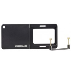Cullmann Gimbal adapter Cross CX127