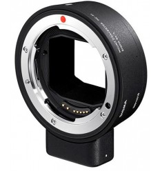 Sigma adapter MC-21 (EF na L)
