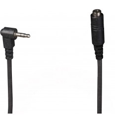 Syrp Extension Cable 3 m