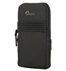 Lowepro Pro Tactic Phone Pouch