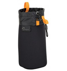 Lowepro Pro Tactic Bottle Pouch