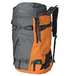 Lowepro nahrbtnik Powder BP 500 AW