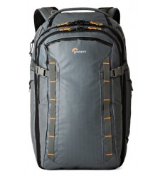 Lowepro nahrbtnik Highline BP 400 AW