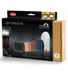 Hahnel Module Light Effect Kit