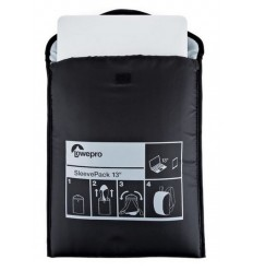 Lowepro SleevePack 13