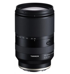 Tamron 28-200mm F/2.8-5.6 Di III RXD (Sony FE) A071