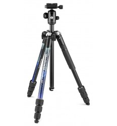 Manfrotto Element MII BH (moder)
