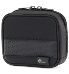 Lowepro torbica Munich 30