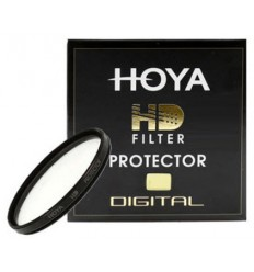 Hoya zaščitni filter 67 mm HD Protector