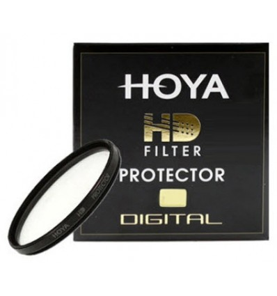 Hoya zaščitni filter 72mm HD Protector