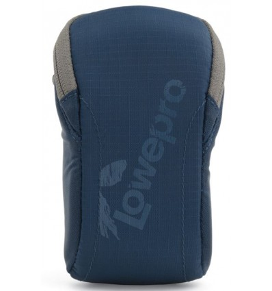 Lowepro torbica Dashpoint 10