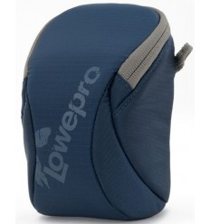 Lowepro torbica Dashpoint 20