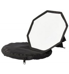 Metz Mini Octagon Softbox SB 15-15