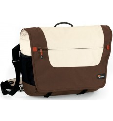 Lowepro torba Messenger Factor M