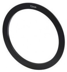 Adapter ring za Cokin P 72mm