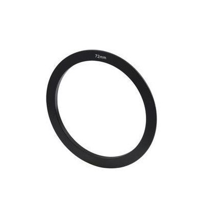 Adaper ring Captor za Cokin P 72mm