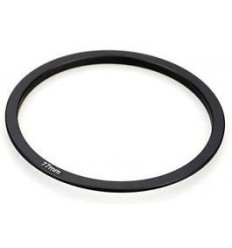 Adaper ring Captor za Cokin P 77mm
