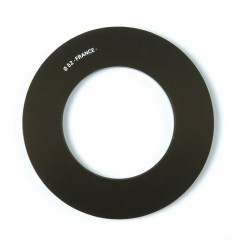 Cokin Adapter ring 52 mm