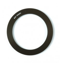 Cokin Adapter ring 67 mm