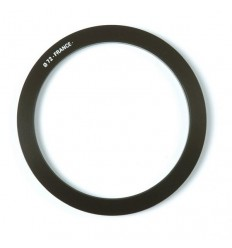 Cokin Adapter ring 72 mm