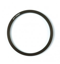 Cokin Adapter ring 77 mm