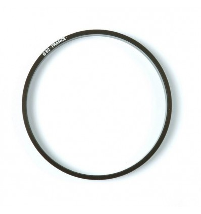 Cokin Adapter ring 82 mm