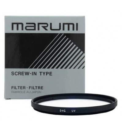 Marumi filter 95 mm DHG UV