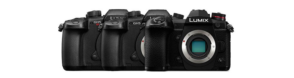 Lumix G (do 5.1.2020)