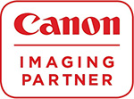 Canon Imaging Partner